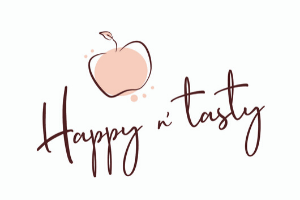 Happy n'Tasty
